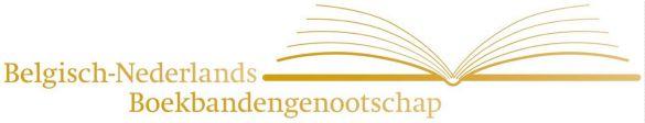 Belgisch-NederlandsBoekbandengenootschap