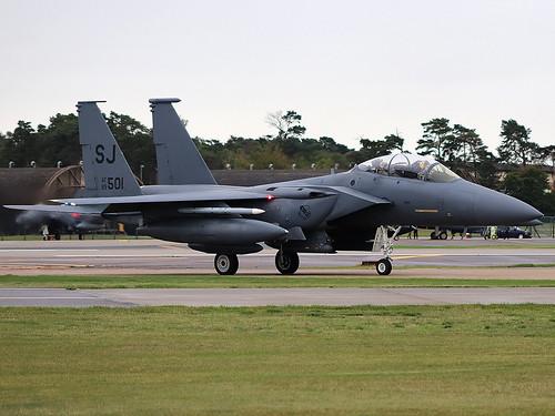 89-0501 F-15E Lakenheath 06-10-21
