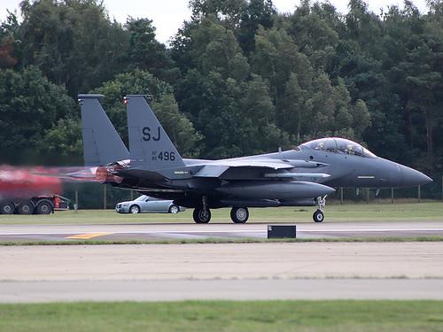 89-0496 SJ F-15E Lakenheath 06-10-21