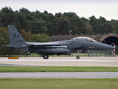 89-0490 SJ F-15E Lakenheath 06-10-21
