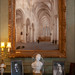 interior of St Catherine's, Utrecht   Pieter Jansz. Saenredam
