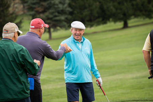 LCCC  Golf Event 2021-32