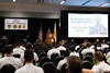 2021 Army ROTC Cadet Forum and Hall of Fame | AUSA