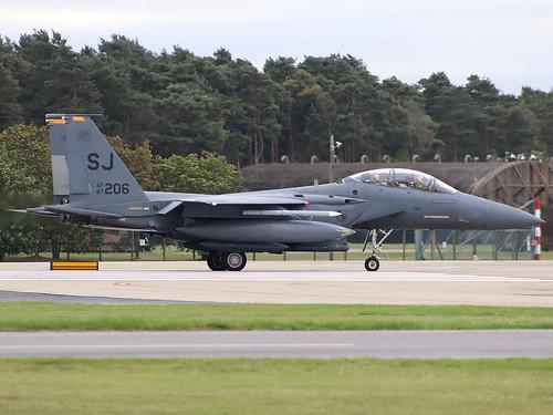87-0206 SJ F-15E Lakenheath 06-10-21