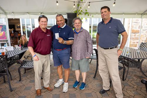 LCCC  Golf Event 2021-56