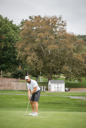LCCC  Golf Event 2021-33
