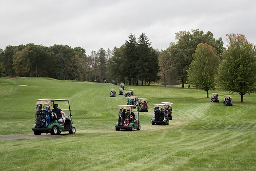 LCCC  Golf Event 2021-21
