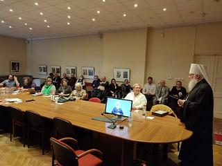 12.10.2021    Конференция «Новгород и Новгородская земля. Письменность и книжность»