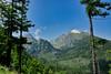 High Tatra mountains II