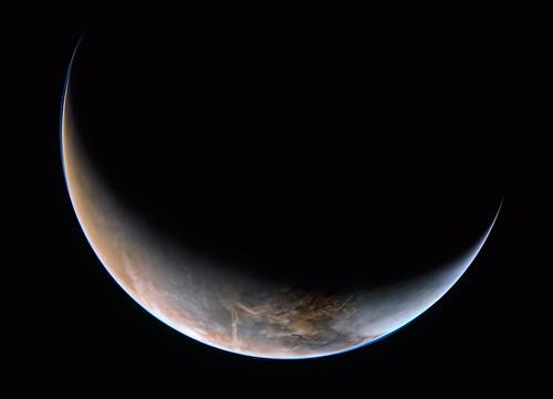 EMM Mars 2021-05-02