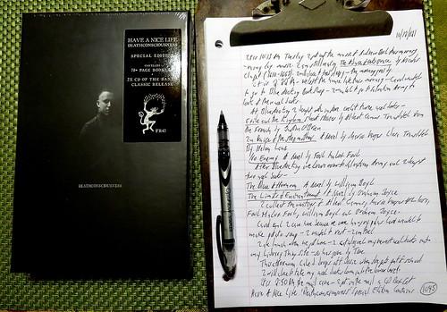 page 1045 2021 Diary