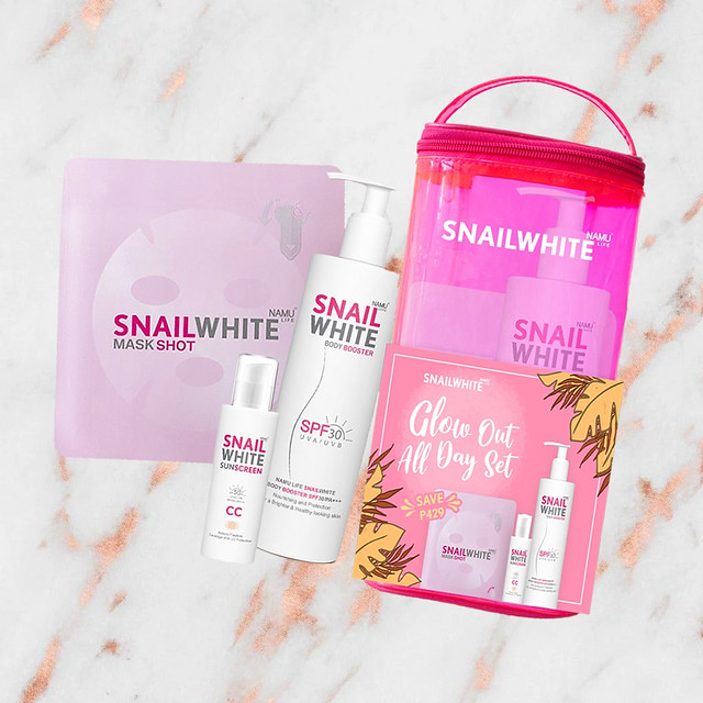 snailwhite3
