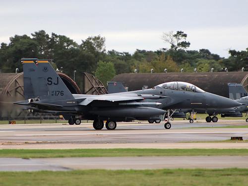 87-0176 SJ F-15E Lakenheath 06-10-21