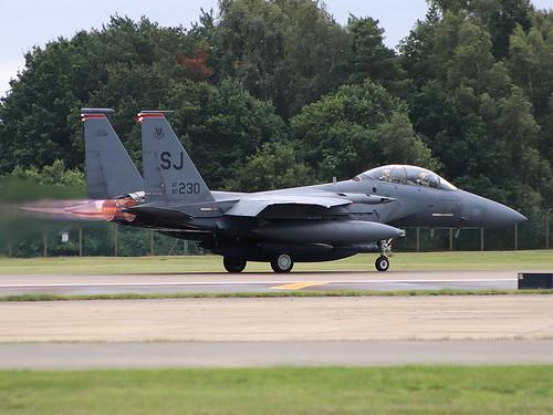 90-0230 SJ F-15E Lakenheath 06-10-21