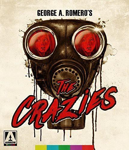 TheCrazies1973BRD