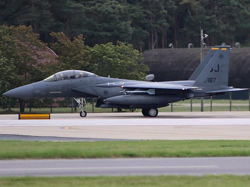 87-0187 F-15E Lakenheath 06-10-21