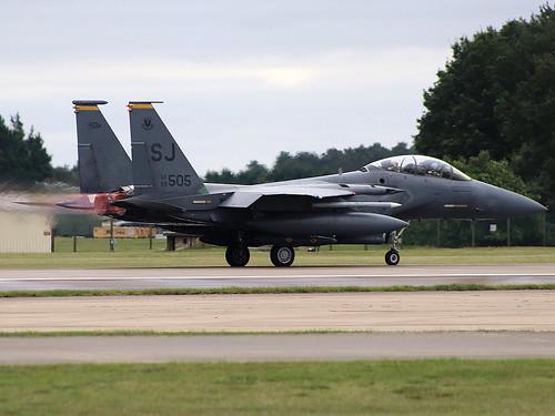 89-0505 SJ F-15E Lakenheath 06-10-21