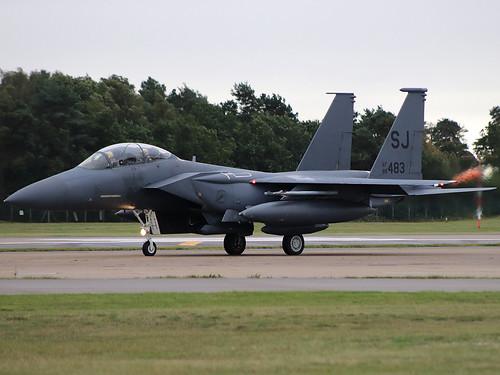 89-0483 SJ F-15E Lakenheath 06-10-21