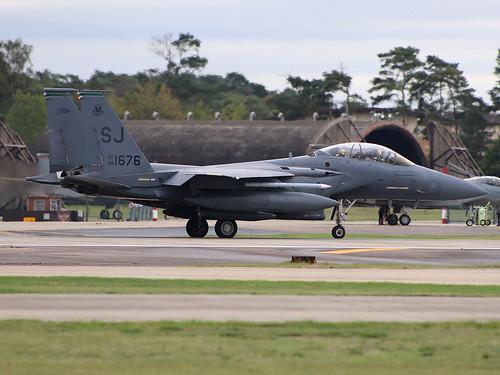 88-1676 SJ F-15E Lakenheath 06-10-21