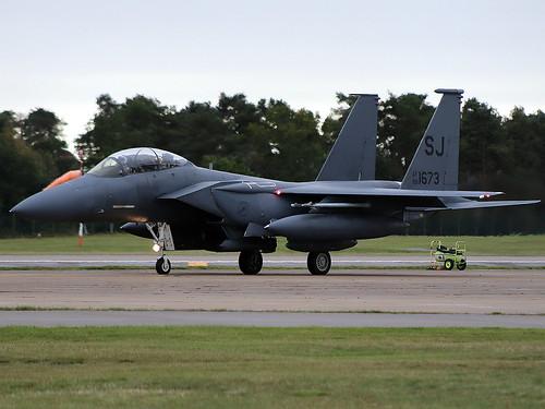 88-1673 SJ F-15E Lakenheath 06-10-21