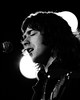 Rory Gallagher in concert - 1970s