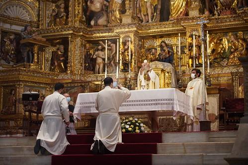12.10.21 Día del Pilar Hispanidad10