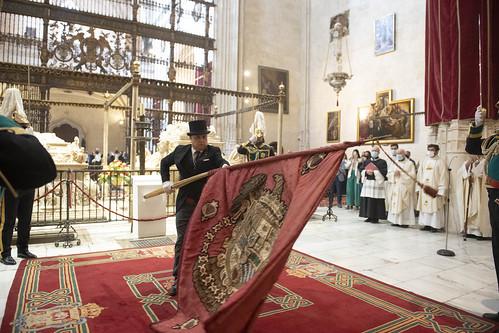 12.10.21 Día del Pilar Hispanidad18