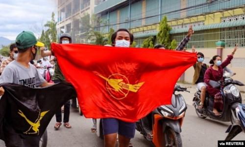 myanmar_revolution17