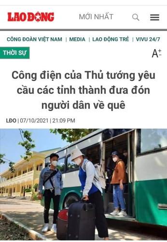 duadon_dan_veque
