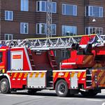 ØstjyllandsBrandvæsen-SY S1 (19.06.27, Marselis Boulevard, Stadion Allé)DSC_3118Flickr