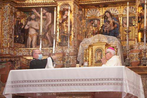 12.10.21 Día del Pilar Hispanidad8