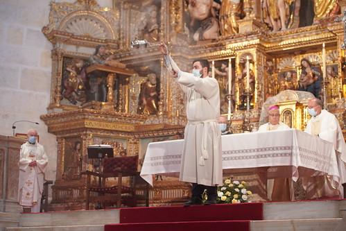 12.10.21 Día del Pilar Hispanidad9