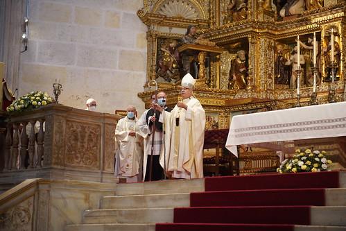12.10.21 Día del Pilar Hispanidad13
