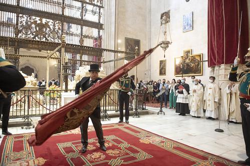 12.10.21 Día del Pilar Hispanidad20