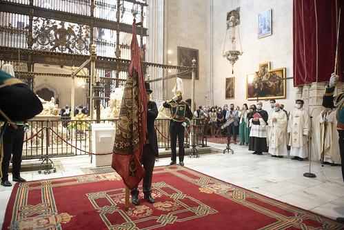12.10.21 Día del Pilar Hispanidad21