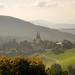 Diex, Carinthia, Austria