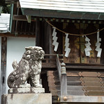 20210911 Ibo shrine 5