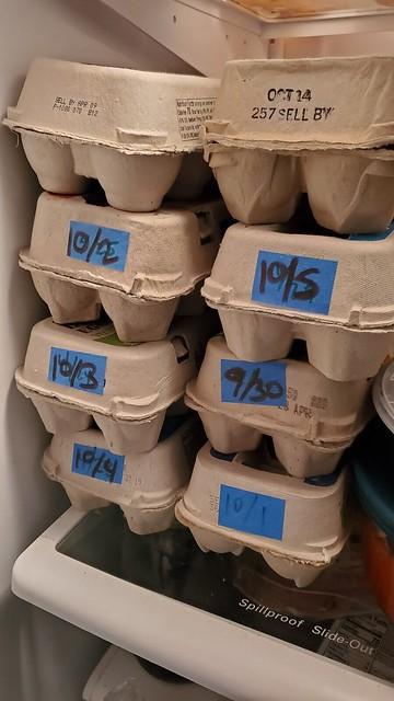 fridge_eggs