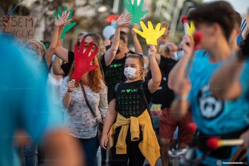 2021_10_02 Dia de les persones sordes_Xavi Ariza (01)