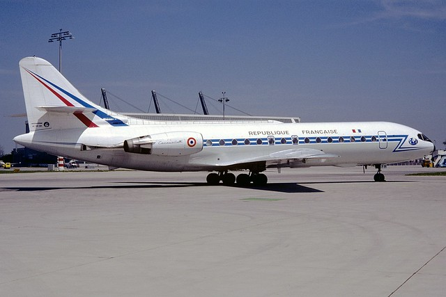 F-RAFH_1991-07-23_MUC_1290_FW