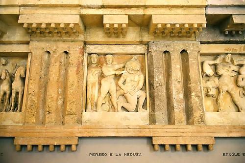 Palermo-Museo-Archeologico-bjs-05
