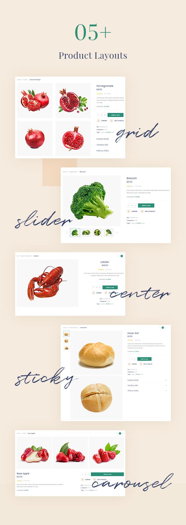 04-desc-product-layouts