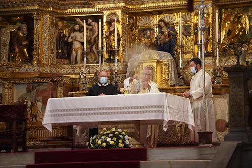 12.10.21 Día del Pilar Hispanidad7