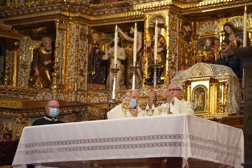 12.10.21 Día del Pilar Hispanidad11
