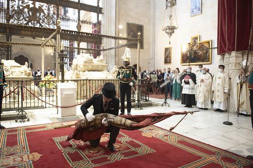 12.10.21 Día del Pilar Hispanidad19