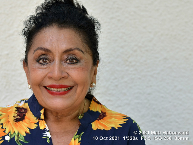 2021 Women (12) Nidia