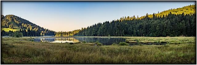 Oly_P8280059-Panorama
