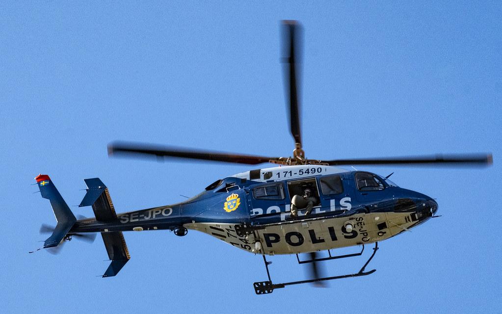 20211012_Malmo_polishelikopter_forintelsekonferens_35