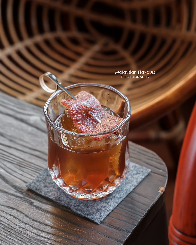 ba-zhen-drink