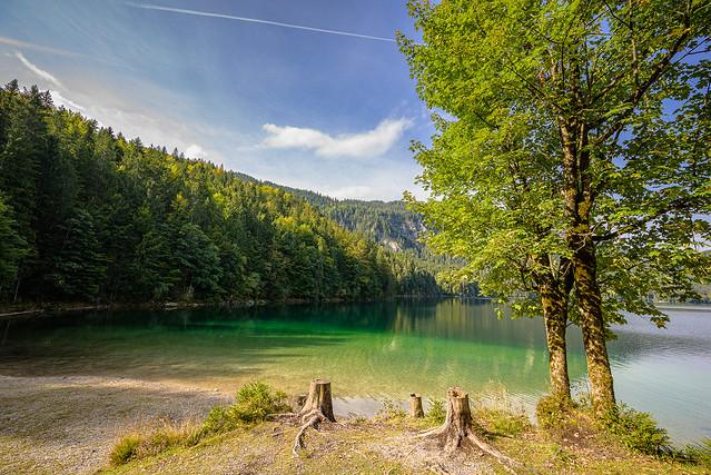 2021 Garmisch-Partenkirchen 7359